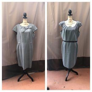 Tahari Sheath Dress Bundle
